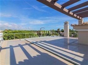 Image No.11-Villa de 4 chambres à vendre à Quinta do Lago