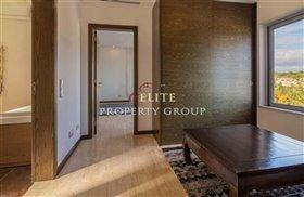 Image No.12-Villa de 4 chambres à vendre à Quinta do Lago