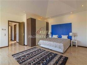 Image No.13-Villa de 4 chambres à vendre à Quinta do Lago