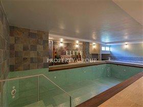 Image No.14-Villa de 4 chambres à vendre à Quinta do Lago