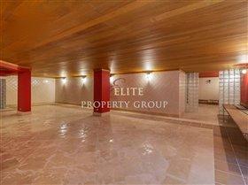 Image No.15-Villa de 4 chambres à vendre à Quinta do Lago