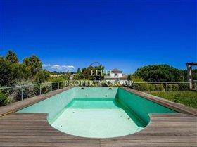 Image No.16-Villa de 4 chambres à vendre à Quinta do Lago
