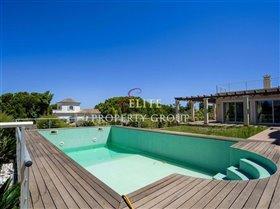 Image No.17-Villa de 4 chambres à vendre à Quinta do Lago