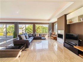 Image No.3-Villa de 4 chambres à vendre à Quinta do Lago