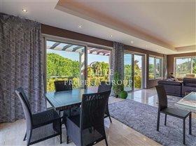 Image No.4-Villa de 4 chambres à vendre à Quinta do Lago