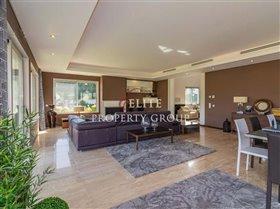 Image No.5-Villa de 4 chambres à vendre à Quinta do Lago