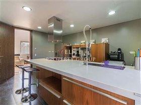 Image No.7-Villa de 4 chambres à vendre à Quinta do Lago