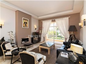 Image No.0-3 Bed Penthouse for sale