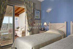Image No.10-Villa de 4 chambres à vendre à Vale da Pinta