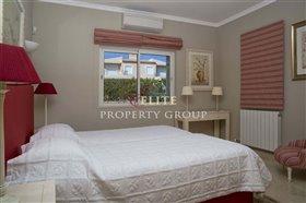 Image No.11-Villa de 4 chambres à vendre à Vale da Pinta