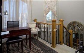 Image No.4-Villa de 4 chambres à vendre à Vale da Pinta