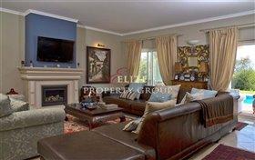 Image No.6-Villa de 4 chambres à vendre à Vale da Pinta