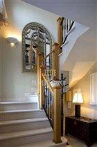 Image No.7-Villa de 4 chambres à vendre à Vale da Pinta
