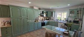 Image No.10-Villa de 4 chambres à vendre à Loule