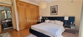 Image No.17-Villa de 4 chambres à vendre à Loule