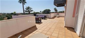 Image No.18-Villa de 4 chambres à vendre à Loule