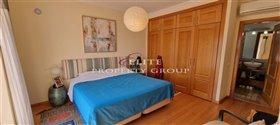 Image No.19-Villa de 4 chambres à vendre à Loule