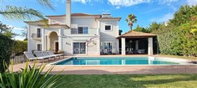 Image No.0-Villa de 4 chambres à vendre à Quinta do Mar