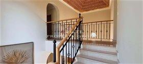Image No.9-Villa de 4 chambres à vendre à Quinta do Mar