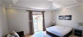Image No.12-Villa de 4 chambres à vendre à Quinta do Mar