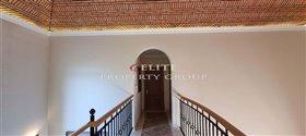 Image No.13-Villa de 4 chambres à vendre à Quinta do Mar