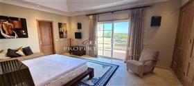 Image No.14-Villa de 4 chambres à vendre à Quinta do Mar