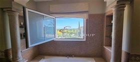 Image No.18-Villa de 4 chambres à vendre à Quinta do Mar