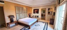 Image No.19-Villa de 4 chambres à vendre à Quinta do Mar