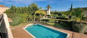 Image No.2-Villa de 4 chambres à vendre à Quinta do Mar