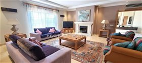 Image No.4-Villa de 4 chambres à vendre à Quinta do Mar