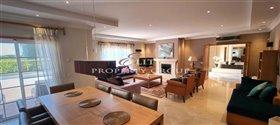 Image No.5-Villa de 4 chambres à vendre à Quinta do Mar