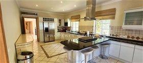 Image No.6-Villa de 4 chambres à vendre à Quinta do Mar