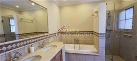 Image No.8-Villa de 4 chambres à vendre à Quinta do Mar