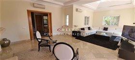 Image No.9-Villa de 4 chambres à vendre à Loule