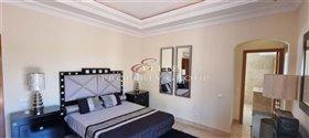 Image No.12-Villa de 4 chambres à vendre à Loule