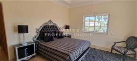 Image No.13-Villa de 4 chambres à vendre à Loule