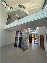 Image No.10-Villa de 7 chambres à vendre à Quinta do Lago