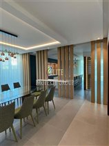 Image No.11-Villa de 7 chambres à vendre à Quinta do Lago