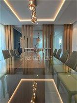 Image No.12-Villa de 7 chambres à vendre à Quinta do Lago