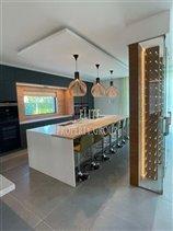 Image No.13-Villa de 7 chambres à vendre à Quinta do Lago