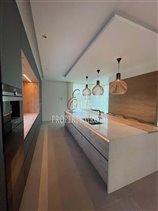 Image No.14-Villa de 7 chambres à vendre à Quinta do Lago