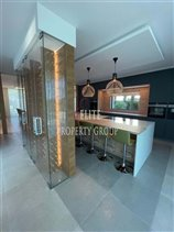 Image No.16-Villa de 7 chambres à vendre à Quinta do Lago