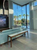 Image No.18-Villa de 7 chambres à vendre à Quinta do Lago