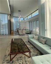 Image No.19-Villa de 7 chambres à vendre à Quinta do Lago