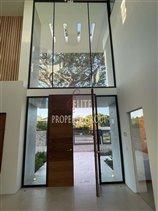 Image No.6-Villa de 7 chambres à vendre à Quinta do Lago