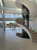 Image No.7-Villa de 7 chambres à vendre à Quinta do Lago