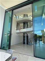 Image No.8-Villa de 7 chambres à vendre à Quinta do Lago