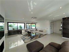 Image No.9-Villa de 3 chambres à vendre à Vilamoura