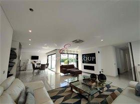 Image No.10-Villa de 3 chambres à vendre à Vilamoura