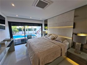 Image No.12-Villa de 3 chambres à vendre à Vilamoura